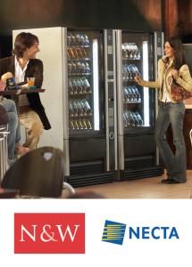 N&W-Necta