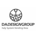 dadesign-logo