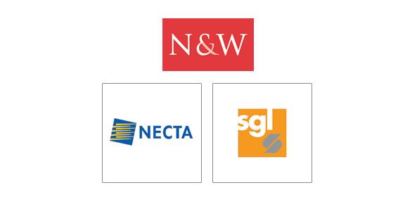 n&w-necta-sgl
