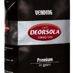 Deorsola_Premium